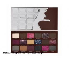 Kosmetyki makeup revolution - dostępne na Lavandin.pl
